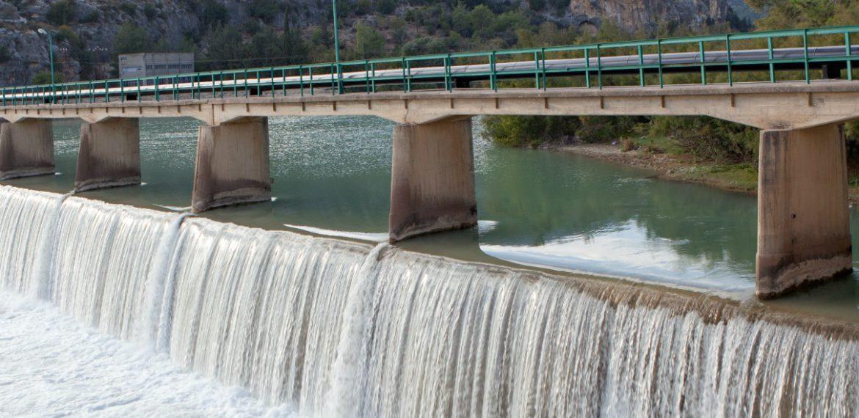nouvelles-concessions-denergie-hydraulique