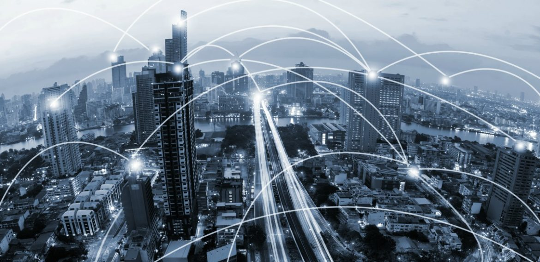 big-data-territorial